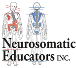 Center for Neurosomatic Studies